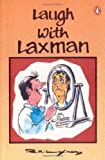 Laugh with Laxman, R. K. Laxman, 0140284354