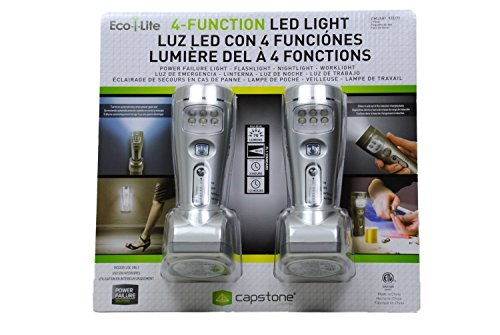 Eco Light Led Review in US - 3
