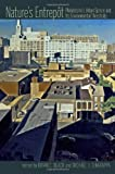 img - for Nature's Entrepot: Philadelphia s Urban Sphere and Its Environmental Thresholds (Pittsburgh Hist Urban Environ) book / textbook / text book