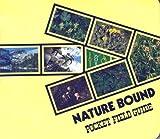 Nature Bound Pocket Field Guide, Ron Dawson, 0960977678