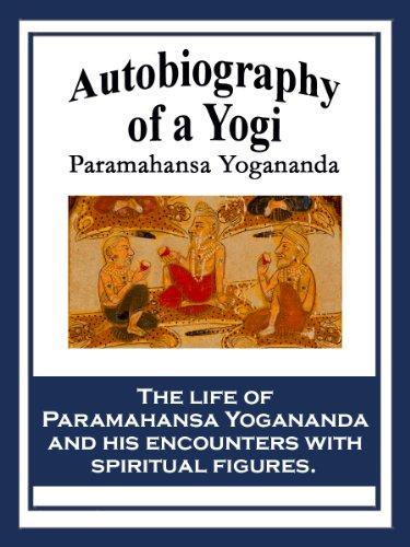 Amazon autobiography of a yogi ebook paramhansa yogananda autobiography of a yogi by paramhansa yogananda fandeluxe Images