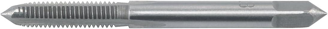 Heytec 50814910500/roscar M5