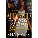 Addicted to Him: Loving A Boss