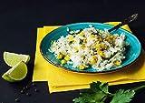 Organic Super Sweet Corn, 4 Ounces - Freeze-Dried