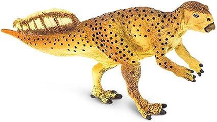 CollectA Psittacosaurus