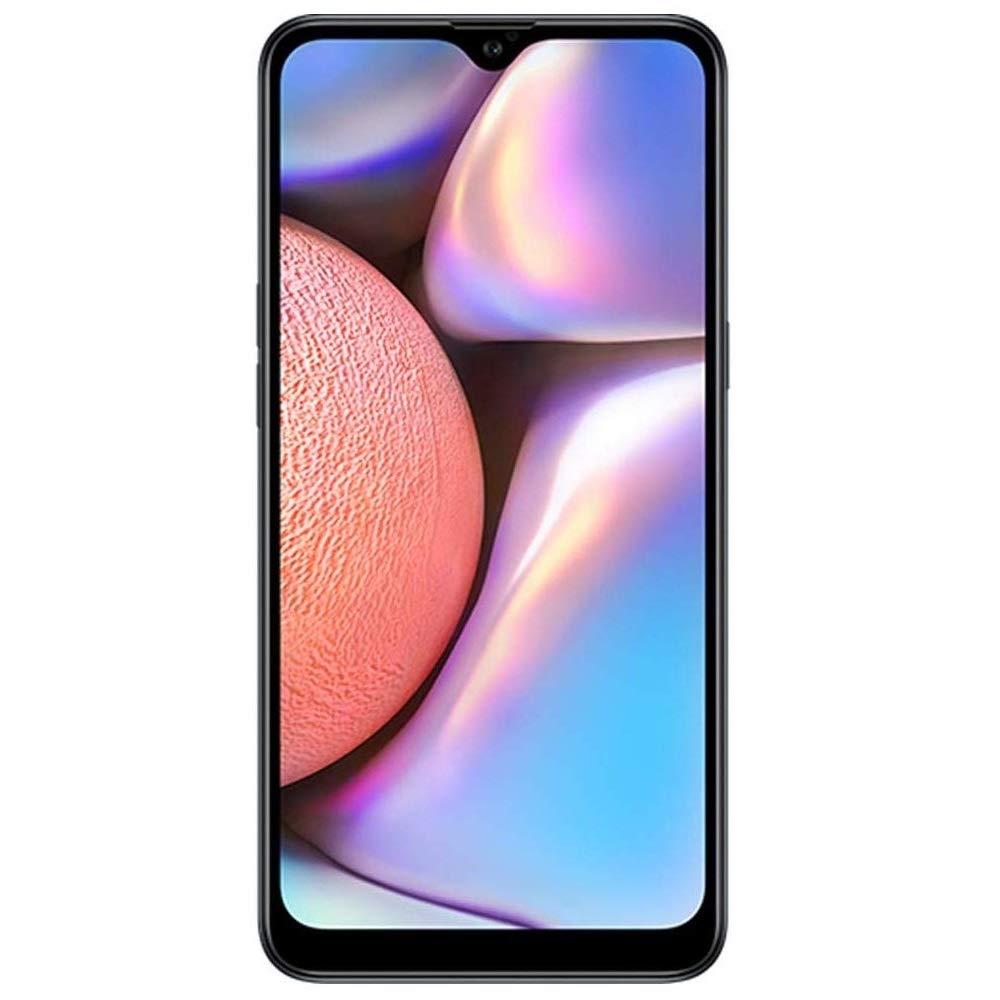 samsung-galaxy-a10s-with-fingerprint-32gb-2gb-ram-62-android-90-dual-sim-gsm-factory-unlocked-a107mds-us-global-4g-lte-international-model-blue-32gb-64gb-sd-bundle