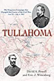 Tullahoma: The Forgotten Campaign that changed