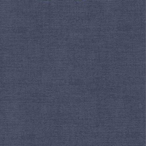 Navy Linen Series F0294 Vinyl Tablecloth 54