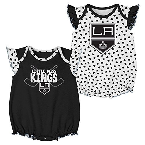 5836c8a6e2 All NHL Onesies Price Compare