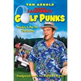 National Lampoon's Golf Punks by Lions Gate