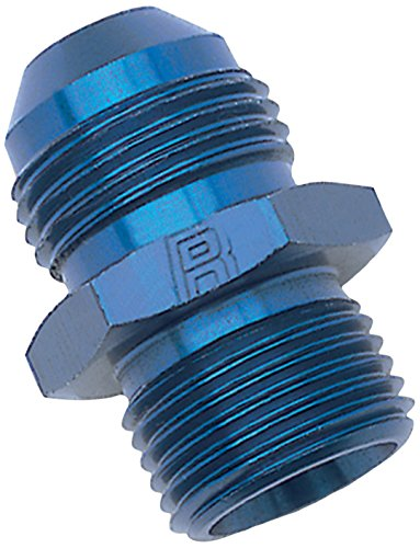 Russell RUS-670530 ADAPTER FITTING