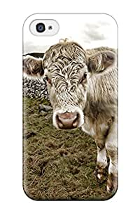THERESA CALLINAN's Shop Cheap 5780812K76648501 Premium photography Hdr Case For Iphone 4/4s- Eco-friendly Packaging