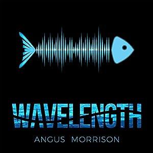 Wavelength Audiobook