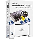 VIDBOX Video Conversion for Mac