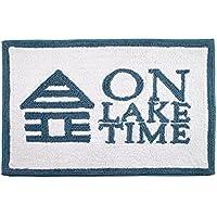 Avanti Linens Lake Words Rug
