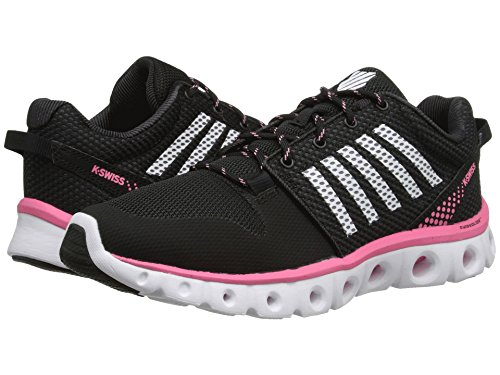 k-swiss-womens-xlite-athletic-shoe-black-pink-lemonade-white-medium-7-bm-us