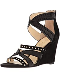Women's Zenolia Wedge Sandal