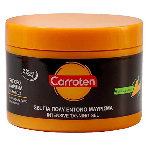 carroten-tan-express-intensive-tanning-gel