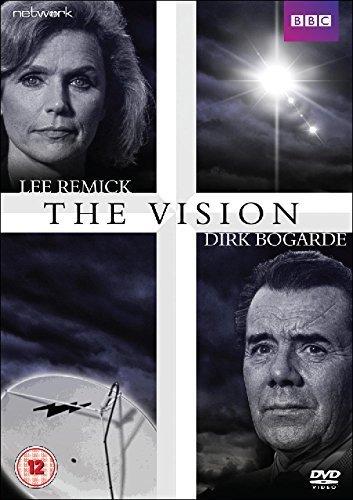 The Vision [DVD] - Carbide Blade Circular