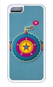 iPhone 5c case, Cute Wallpaper iPhone 5c Cover, iPhone 5c Cases, Soft Whtie iPhone 5c Covers