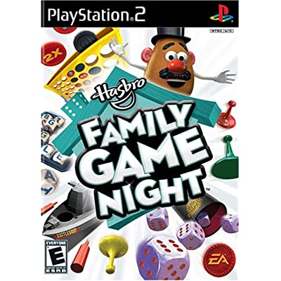 hasbro-family-game-night-playstation