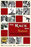 For Race And Nation: George Lincoln Rockwell & the American Nazi Party