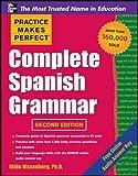 Cheap Textbook Image ISBN: 9780071763431