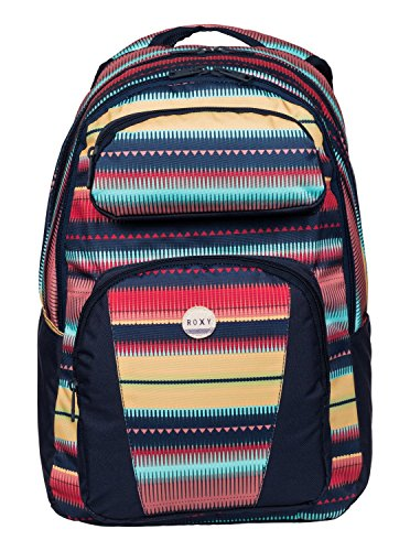 roxy-juniors-drive-out-polyester-backpack-jagged-stripe-one-size