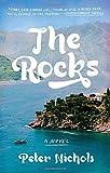 The Rocks: A Novel