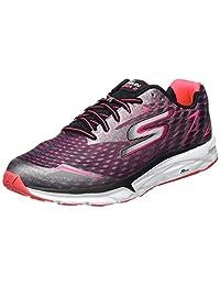 Skechers Women's Go Run Forza 2 Running Shoe