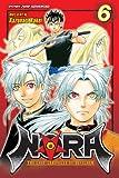 Nora - The Last Chronicle of Devildom, Kazunari Kakei, 1421519003