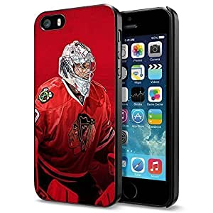 meilinF000NHL Chicago Blackhawks Crawford, Cool iphone 6 4.7 inch Case Cover [ Original by PhoneAholic ]meilinF000
