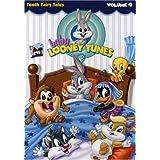Baby Looney Tunes, Vol. 4