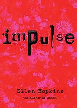 Impulse Ellen Hopkins ebook