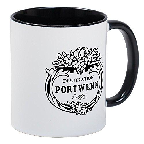 cafepress-portwenn-unique-coffee-mug-coffee-cup