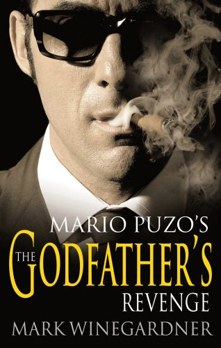 Godfather's Revenge pdf