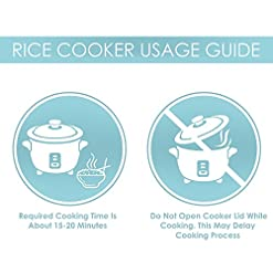 Best Panasonic Automatic Rice Cooker In India