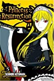 Princess Resurrection 3