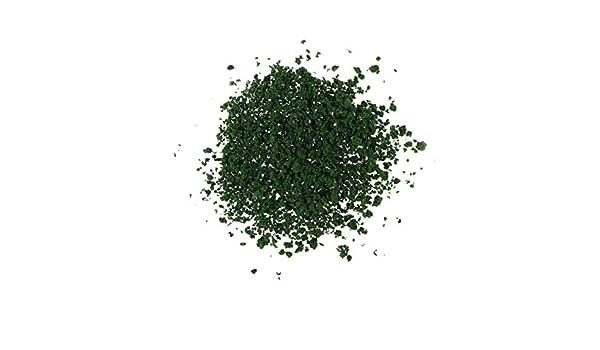 Garneck - Esponja estática (500 g, Material Adhesivo, 3 a 5 mm ...