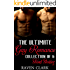 Gay Romance: The Ultimate Gay Romance Collection of 6 Short Stories
