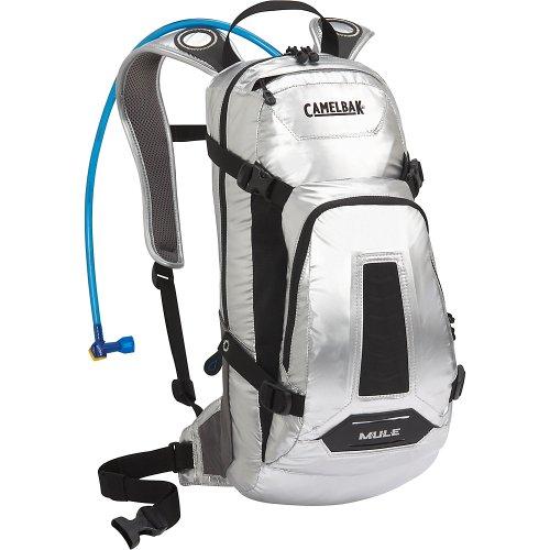 Camelbak M.U.L.E. 100 oz Hydration Pack