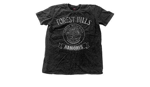 Officially Licensed CBGB 315 New York Women T-Shirt S-XXL Sizes