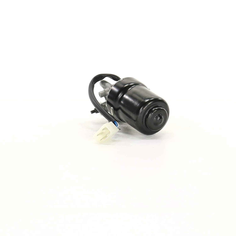 Wischermotor vorne TGE557A 24 V 64355701