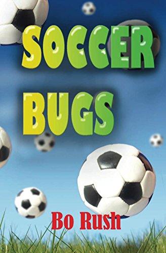 Soccer Bugs