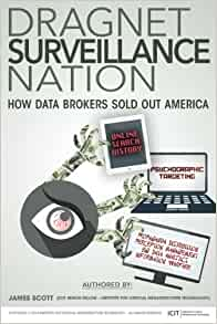 epub America Inc.?: Innovation