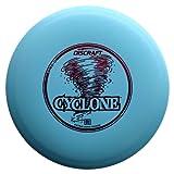 Discraft Cyclone Pro D Golf Disc