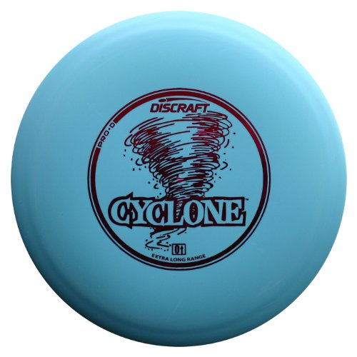 Discraft Pro D Cyclone ()