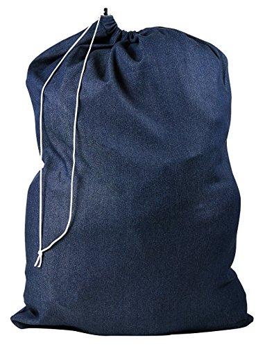Nylon Laundry Bag Drawstring Washable product image