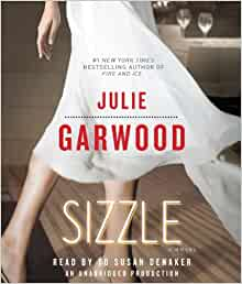 julie garwood novels free download pdf
