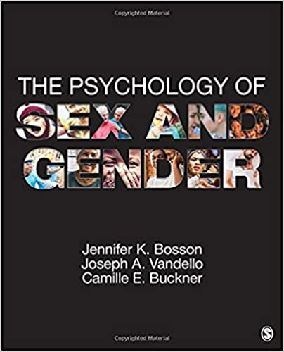 Sexuality and gender explorer